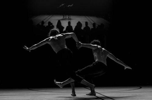 Article : Goma Dance Camp : Le Rinha Crew promeut la danse dans l'est du Congo