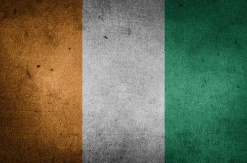 Article : Lettre ouverte au Président de la République de Côte d'Ivoire, son Excellence Monsieur Alassane Dramane Ouattara
