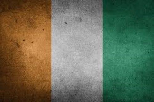 Article : Côte d'Ivoire : 60 ans d'un pays «un dépendant», c'est un fait, pas une fête