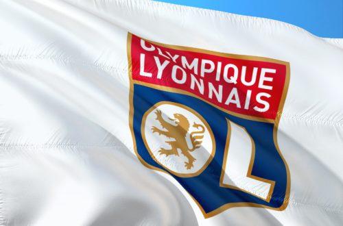 Article : Un Lyon indomptable