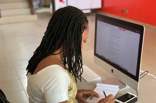Article : Comment bien choisir son format et ses sujets : le compte-rendu
