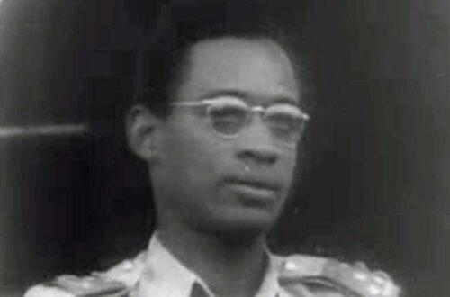 Article : RDC : un mémorial pour les martyrs chrétiens du 16 février 1992