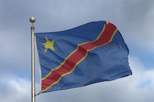 Article : RDC : les consultations présidentielles n'enchantent pas l'ancien régime