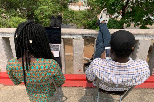 Article : Concours Mondoblog 2021 : plus de 250 candidatures reçues