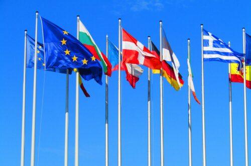Article : La Mauritanie ne respecte pas ses engagements face à l'Union européenne