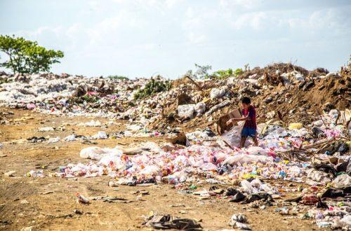 Article : Madagascar : Tamatave, son peuple, ses plages et ses déchets