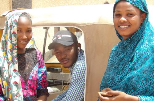Article : Africa 2020 : lancement réussi en Bretagne