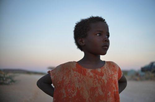 Article : Chaque fille que l'on respecte est une vie que l'on construit…