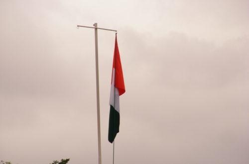 Article : Que doit-on retenir de l'élection présidentielle en Côte d'Ivoire ?