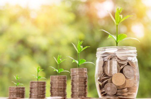 Article : Time is money : Et si l'argent ne faisait vraiment pas le bonheur ?
