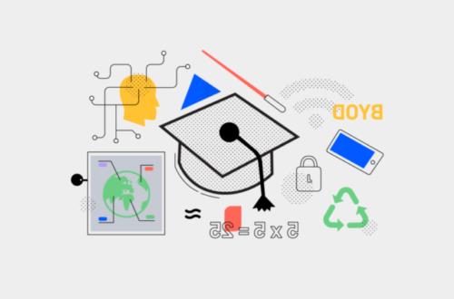 Article : 70 solutions edtech gratuites pour l'apprentissage mobile à distance pendant le confinement Covid-19