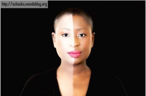 Article : Ndjansang
