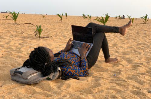 Article : Et si je commençais mon nomadisme numérique à Nosy Be ?