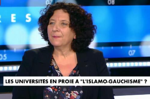 Article : Islamo-gauchisme : le politique qui s'infiltre sournoisement dans l'espace académique