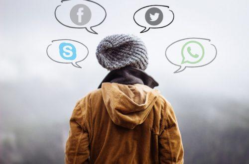 Article : La révolution digitale n'aura pas lieu