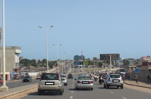 Article : Douze mots portugais de Lomé – partie 2