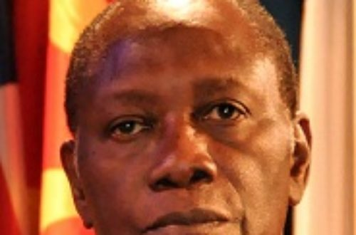 Article : Présidentielle ivoirienne, l'opération «1 contre trois» ou la stratégie d'une réélection frauduleuse de M. Ouattara au 1er tour