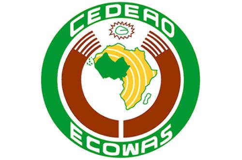 Article : Crises en Afrique de l'Ouest : la Cedeao aura-t-elle échoué?