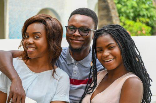 Article : Vie associative : le changement doit venir des jeunes