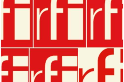 Article : Génération RFI