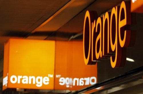 Article : Orange Guinée accusée de manque de transparence : vers un boycott ?
