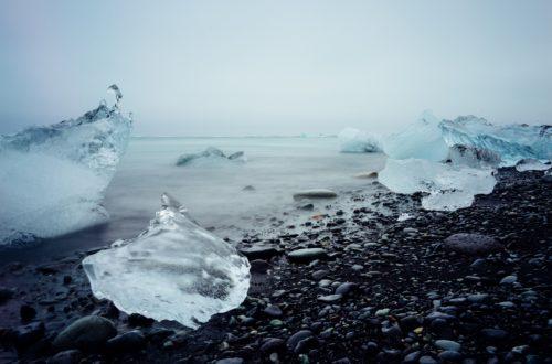 Article : Cinéma : deux semi-nanards parisiano-glaciaires
