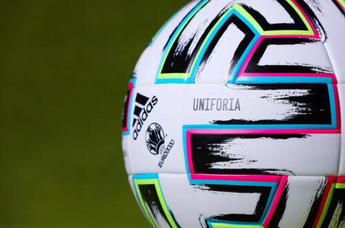 Article : Le football, bien plus qu'un sport