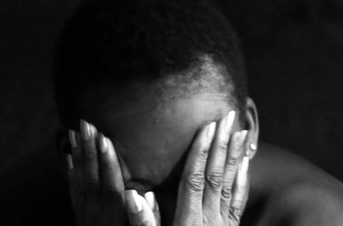 Article : Mariage forcé : le combat au Burkina Faso