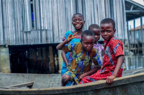 Article : Tchad : la lutte contre les incivilités, une vraie urgence pour nos sociétés