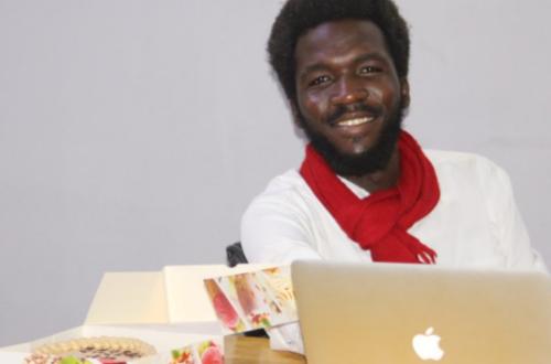 Article : Un an de (mondo)blogging : quelle aventure !