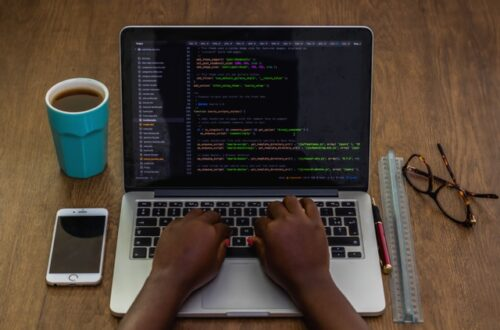 Article : Les nouvelles technologies «made in Côte d'Ivoire» sont-elles en voie d'émergence ?