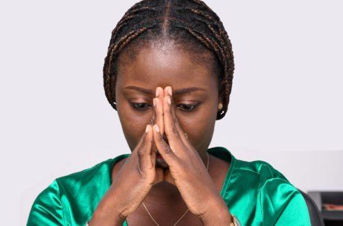 Article : MCMgate au Cameroun: comment reconnaître un prédateur sexuel