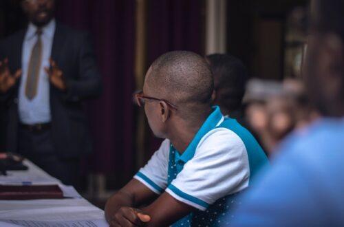 Article : Le presqu'impossible changement que veulent les Camerounais