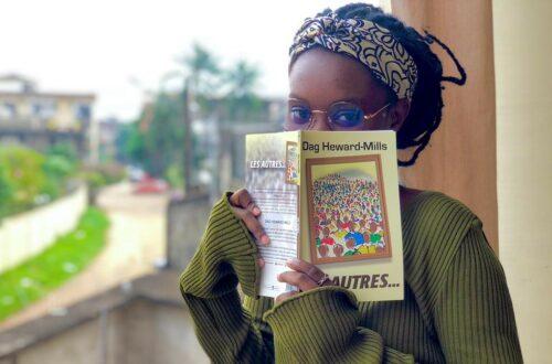 Article : Morelle Gohou nous parle de Dag Heward-Mills