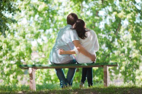 Article : Ce que nous devons savoir de l'amour (partie 1)