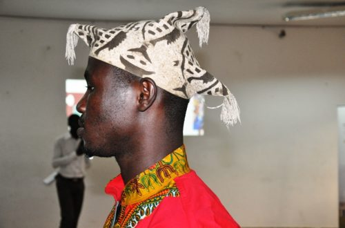Article : Les Sénoufos de Côte d'Ivoire et leurs noms originels