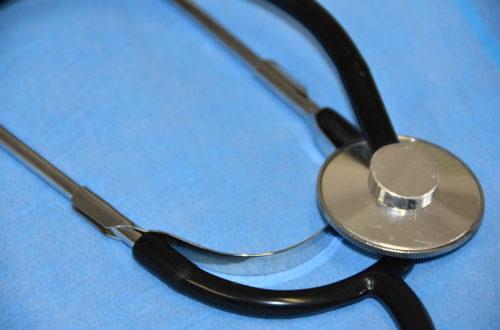 Article : Rencontrez Anderson Abbott : l'homme noir qui a ouvert la voie à la médecine moderne