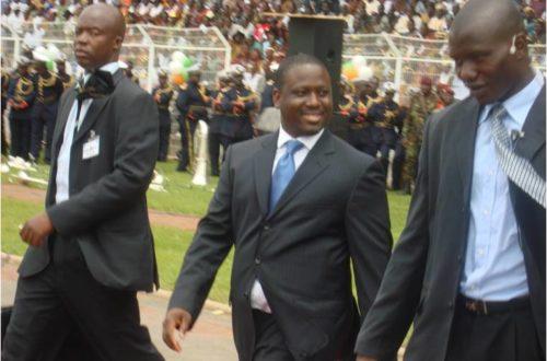 Article : Présidentielle en Côte d'Ivoire : Soro, le blackboulé joue ses dernières cartes