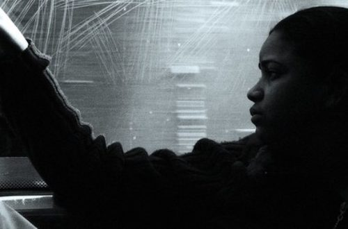 Article : Complaintes de l'assimilée (Frida la racisée)