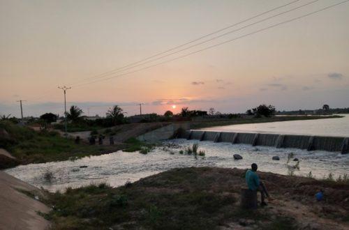 Article : Togo : le projet PDRD, une aubaine inclusive