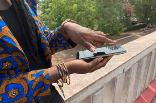 Article : Kasai oriental : quand les habitants de Mbujimayi trouvent des solutions au problème de courant électrique