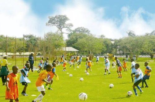 Article : Pourquoi le football africain est un échec ?
