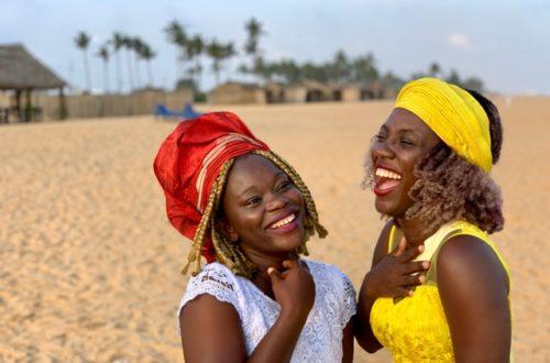 Article : La femme africaine, entre tradition et désir d'émancipation