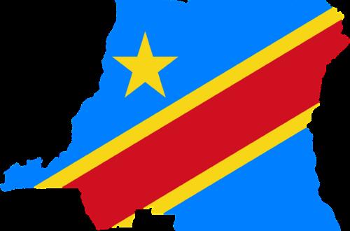 Article : RDC : les confessions religieuses ont-elles terni leur image ?