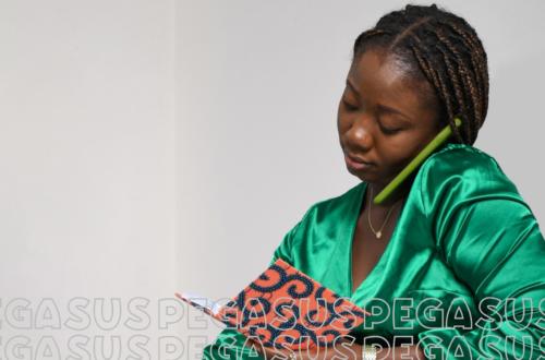 Article : L'Afrique, loin d'être épargnée par le scandale Pegasus