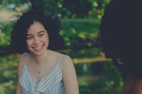 Article : Comment vaincre la dépression et le burnout ?