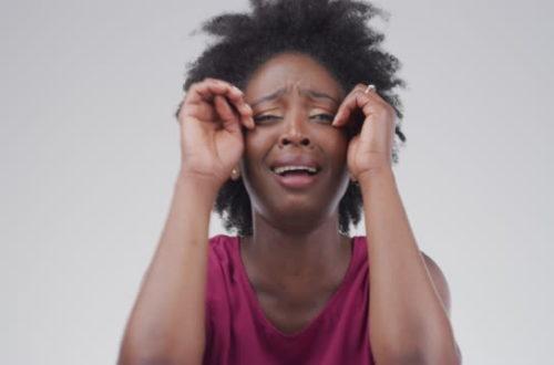 Article : Témoignage – J'ai été répudiée par mon mari