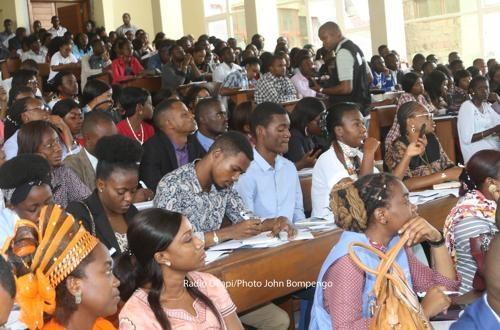 Article : RDC : les universités congolaises sont-elles prêtes à appliquer le système LMD ?