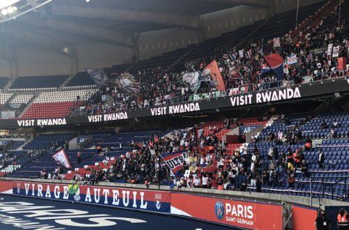 Article : PSG: Attention à ne pas se mettre le football à dos