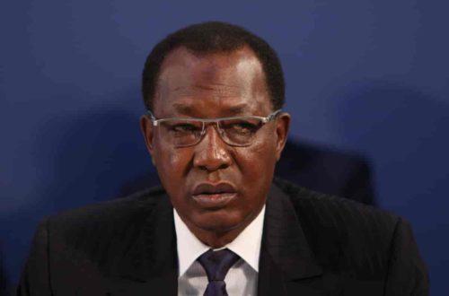 Article : Afrique : La destinée du continent est-elle désormais entre les mains des militaires ?